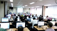 Gedung Pustiknas, BERITA UIN Online– UIN Jakarta bekerjasama dengan Arsip […]