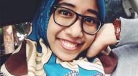 Rektor UIN Jakarta Prof. Dr. Dede Rosyada MA dalam berbagai […]