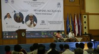 Auditorium Harun Nasution, BERITA UIN Online– Guru Besar Tafsir-Hadis Fakultas […]
