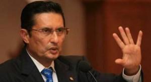 UIN Jakarta Tagih Janji Fadel Muhammad