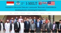 Gedung Rektorat, BERITA UIN Online– Rektor UIN Jakarta resmi melaunching […]