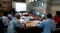 Gedung Rektorat, BERITA UIN Online– Konferensi internasional adalah kegiatan yang […]
