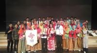 Gedung Rektorat, BERITA UIN Online– Unit Kegiatan Mahasiswa (UKM) Paduan […]