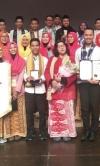Psm-Bronze-Prize