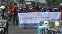 Ciputat, BERITA UIN Online–Dalam rangka memperingati milad ke-28, Unit Kegiatan […]