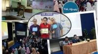 Aula Madya, Berita UIN Online– Unit Kegiatan Mahasiswa (UKM) Lembaga […]