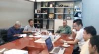 Gedung Rektorat, BERITA UIN Online– Dalam rangka mencegah terjadinya banjir […]