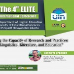 The 4 Elite