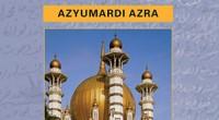 Azyumardi Azra https://www.allenandunwin.com/browse/books/general-books/history/The-Origins-of-Islamic-Reformism-in-Southeast-Asia-Azyumardi-Azra-9781741142617 Internationally respected scholar Professor Azyumardi Azra examines […]
