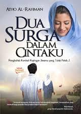 Film Dua Surga dalam Cintaku Bakal Shooting di UIN Jakarta