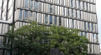 Paris, Perancis, Berita UIN Online– Sejumlah institusi pendidikan di Perancis […]