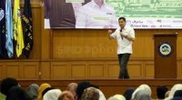 Auditorium Harun Nasution, BERITA UIN Online— CEO MNC Grup, Hary […]