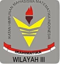 Ikahimatika WIlayah III