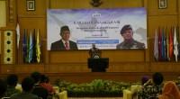 Auditorium Harun Nasution, Berita UIN Online– Rektor UIN Jakarta Prof […]