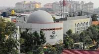 Gedung Rektorat, Berita UIN Online– Sebanyak empat mahasantri Mahad UIN […]