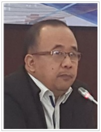 ASN-PNS UIN Jakarta Segera Daftar Satyalancana Karya Satya