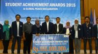 Gedung Rektorat, Berita UIN Online– UIN Jakarta melalui Bagian Kemahasiswaan […]