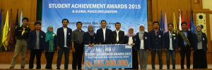 Student-Achievements-Award-2015