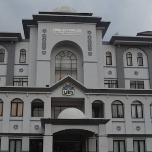 "Faculty of Psychology UIN Jakarta Achieves ""A"" Rating of Accreditation"
