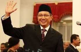 Menteri Agama Lukman Hakim Saifuddin dijadwalkan akan membuka Konferensi Studi Islam Internasional atau Annual International Conference Islamic Studies (AICIS) 2016 di Institut Agama Islam (IAIN) Raden Intan Lampung pada, Selasa (1/11).