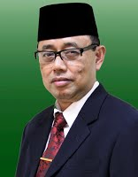 Pidato Rektor UIN Jakarta Pada Wisuda Sarjana Ke-102