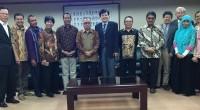 Gedung Rektorat, Berita UIN Online– Pemerintah Taiwan di bawah presiden […]