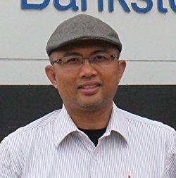 Perkuat Iklim Akademik, UIN Jakarta Undang Profesor dan Peneliti Tamu