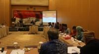 Hotel Shantika, BERITA UIN Online—Lembaga Pengkajian Majelis Permusyawaratan Rakyat (MPR) […]
