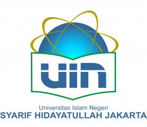 Islamic Studies Study Program of UIN Jakarta Shall be opened in Canada
