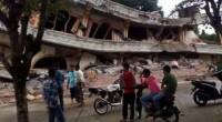 Pidie, Aceh, BERITA UIN Online– Ranita UIN Jakarta menurunkan dua […]