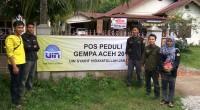 Pidie, Aceh, BERITA UIN Online– Kelompok Mahasiswa Pecinta Lingkungan Hidup […]