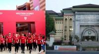 Gedung Rektorat, BERITA UIN Online– UIN Jakarta melalui Pusat Layanan […]