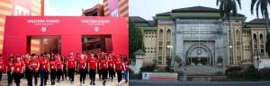 UIN Jakarta Kembali Buka Pendaftaran Sandwich Program ke WSU Australia