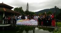 Cisarua, Bogor, Berita UIN Online– Pusat Layanan Kerjasama Internasional (PLKI) […]