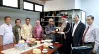 Gedung Rektorat, Berita UIN Online– Rektor Ez-Zitouna University Tunis (EUT) […]