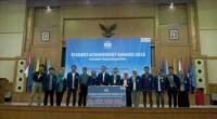 Ruang Sidang Utama, BERITA UIN Online – UIN Jakarta akan […]