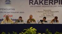 Marbella Hotel Anyer, Banten, BERITA UIN Online— UIN Jakarta sedang […]