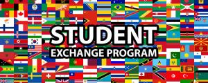 2017, Lima Mahasiswa Bakal Dikirim Belajar ke Luar Negeri