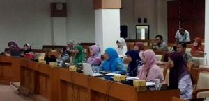 LP2M Hold Skill Upgrading International Conference