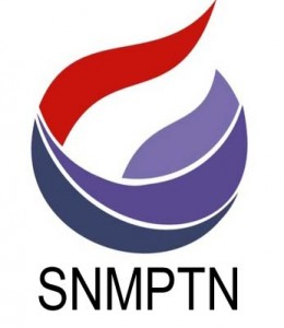 Admission process for SNMPTN 2017 Has Been Started