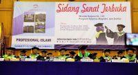 Auditorium Harun Nasution, BERITA UIN Online– UIN Jakarta berperan besar […]