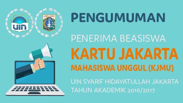 Silahkan unduh Pengumuman Penerima Beasiswa KJMU UIN Syarif Hidayatullah Jakarta […]