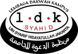 LDK Syahid Siap Menjadi Role Model Mahasiswa UIN Jakarta