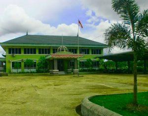 STAIN Sorong Belajar ke UIN Jakarta