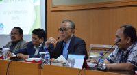 Diorama, BERITA UIN Online– Badan Pemeriksa Keuangan Republik Indonesia (BPK […]