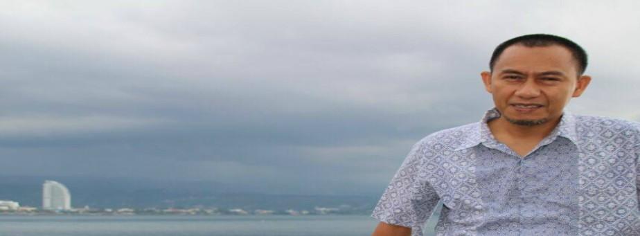 Zubair Akhmad: Dewasa Ini, Umat Islam Terpecah Belah