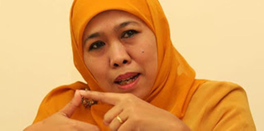 UIN Jakarta dan Mensos RI Desak Percepatan Pembahasan RUU Pekerja Sosial