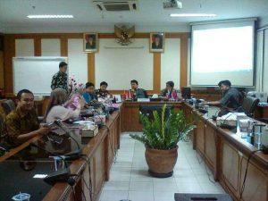 Altar FITK Will Held National Seminar on Education