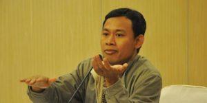 Alumni UIN Jakarta Isi Kursi Komisioner KPU dan Bawaslu