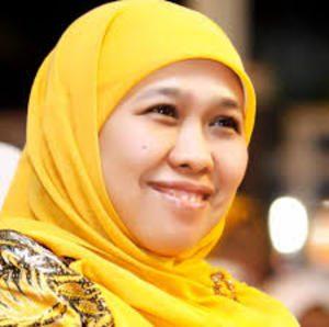 Mensos: UIN Jakarta Harus Menjadi Ujung Tombak Kemajuan IPTEK